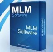 ENIS COMPLETE MLM SOFTWARE